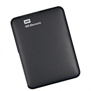wd-elements-portable-2tb