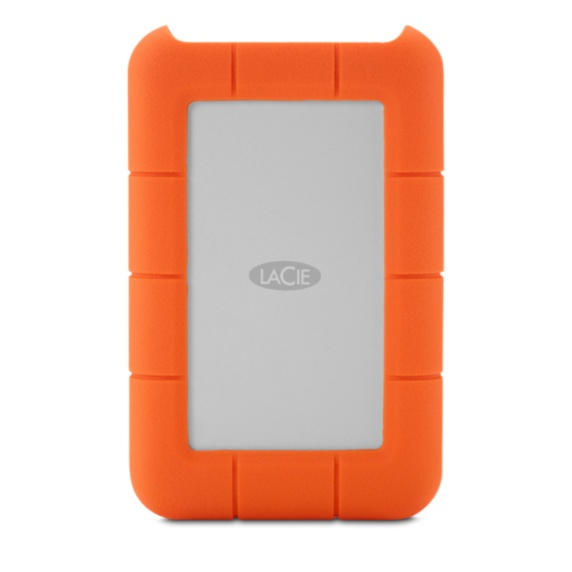 LaCie-Rugged-Thunderbolt-1 TB